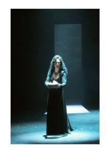 Macbeth3