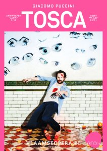 1314_affiches_tosca_web