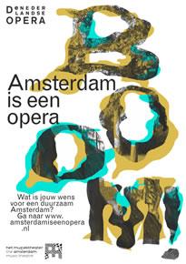 Boom_Amsterdam