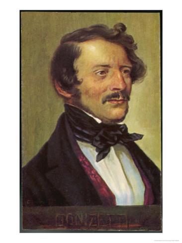 Gaetano Donizetti - Tullio Serafin - Highlights From Linda Di Chamounix