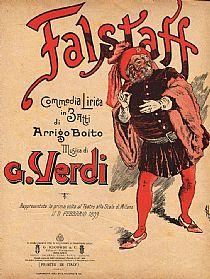 falstaff1893