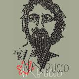 Nabucco160