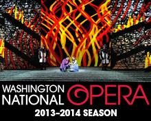 override_opera
