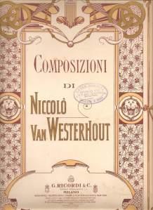 partitura-composizioni-niccolo-van-westerhout