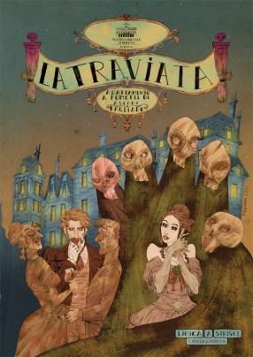 Traviata-fumetto-Teatro-MO-1