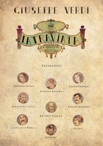 Traviata-fumetto-Teatro-MO-2