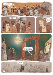 Traviata-fumetto-Teatro-MO-4