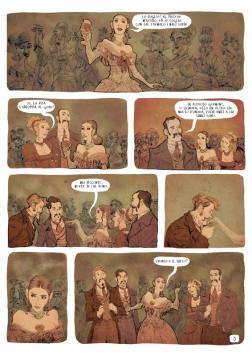 Traviata-fumetto-Teatro-MO-5