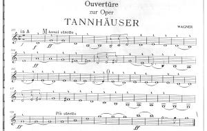 wagner-tannhauser-overture