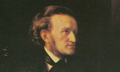 wagner5
