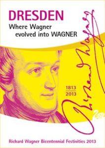 Wagnerfestjahr_Englisch