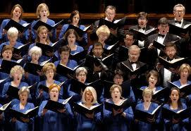 washingtonchoral