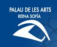 logo_palau