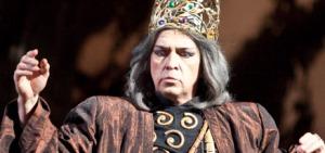 Nabucco-1