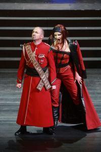 Nabucco1net