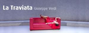 traviata2Spain