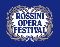 logofestivalRossini