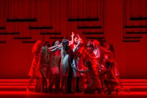 Macbeth_denmark11