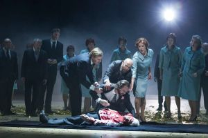 Macbeth_denmark4