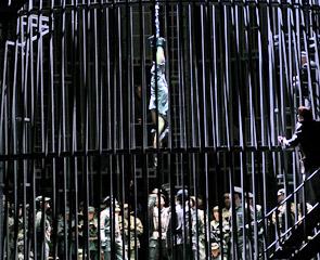 Prigioniero_2_02