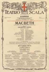 scala_macbeth