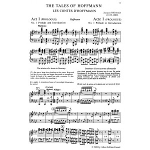 talesofHoffman2