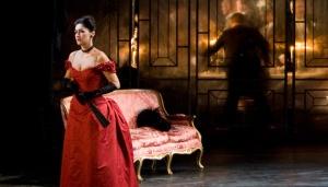 WNO-La-traviata-1