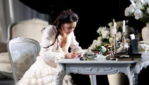 WNO-La-traviata---4