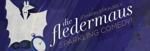 fledermaus-edmonton