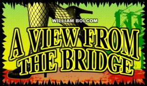 viewBridge551