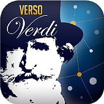Verso Verdi_Icona