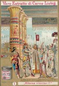 01)-Aida,-1891