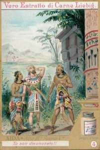 04)-Aida,-1891