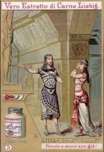 05)-Aida,-1891