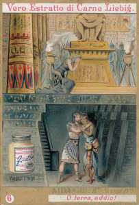 06)-Aida,-1891