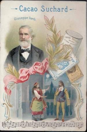 15)-Giuseppe-Verdi,-1898---