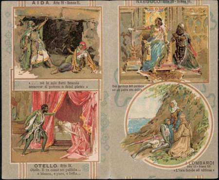 2-18)-Centenario-della-nascita-di-Giuseppe-Verdi,-1913