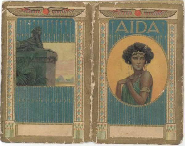 23)-Aida,-1933