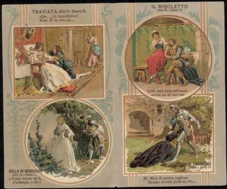3-18)-Centenario-della-nascita-di-Giuseppe-Verdi,-1913