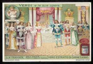 3-La-Traviata