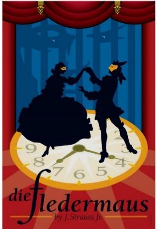 die_fledermaus_opera_poster