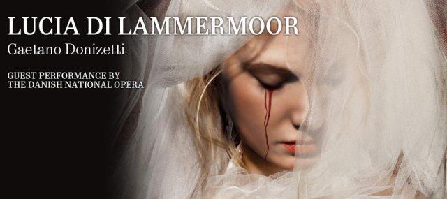 Lucia-di-LammermoorEN_top415