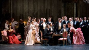 WNO-La-traviata---Cast---Credit-Bill-Cooper-445