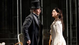 WNO-La-traviata---Dario-Solari-(Giorgio-Germont)-Myrto-Papatanasiu-(Violetta)---Credit-Bill-Cooper-128