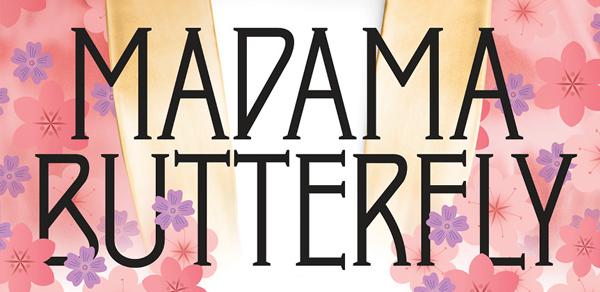MadamaButterfly_banner_new
