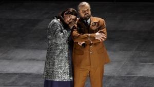 Nabucco_gallery05