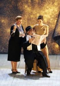 La_Traviata_42284_ELLEN_DUMITRESCU_BELKINA