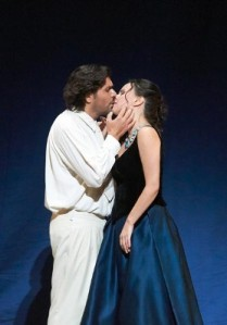 La_Traviata_Giordano-Kurzak-web