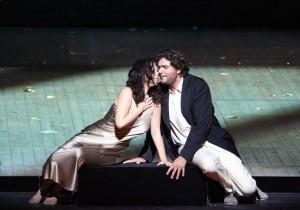La_Traviata_Giordano-Kurzak_2-web