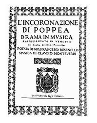 poppee-2